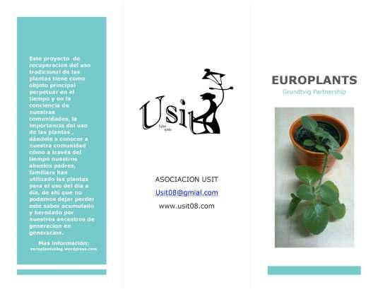 Triptico europlants II _Page_1